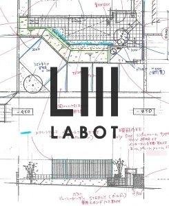 京都 LABOT - lab-t.com - 27 -
