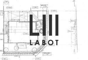 京都 LABOT - lab-t.com - 28 -