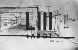 京都 LABOT - lab-t.com - 29 -