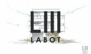 京都 LABOT - lab-t.com - 30 -