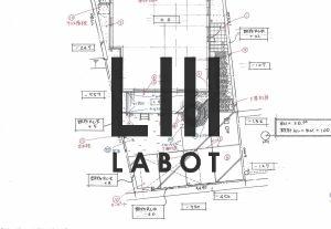 京都 LABOT - lab-t.com - 8 -