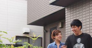 京都 LABOT - lab-t.com - P1010262 -