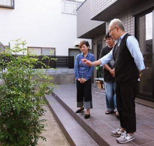 京都 LABOT - lab-t.com - P1010265 -