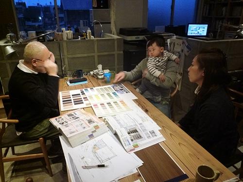 京都 LABOT - lab-t.com - 3月31日(土)第三回OPEN TALK DAY はインテリア相談会を開催します -