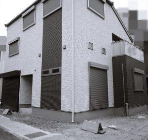 京都 LABOT - lab-t.com - P1050388 -