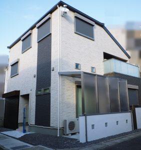 京都 LABOT - lab-t.com - P1070066 -