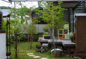 京都 LABOT - lab-t.com - P1080441 -