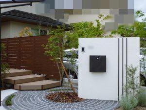 京都 LABOT - lab-t.com - P1080467 -