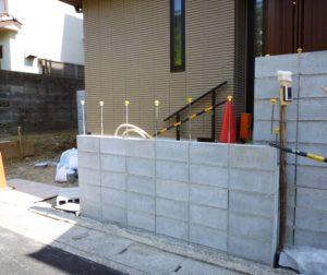 京都 LABOT - lab-t.com - P1080537 -