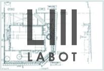 京都 LABOT - lab-t.com - SXdmCM -