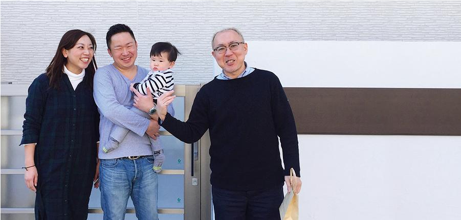 京都 LABOT - lab-t.com - 新しいコンテンツ「外構会社を決めるポイント」をアップしました -