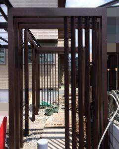 京都 LABOT - lab-t.com - IMG_7682 -