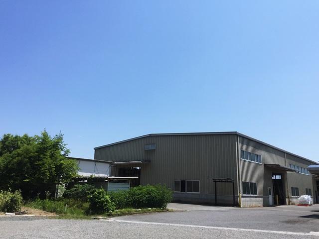 京都 LABOT - lab-t.com - ロートアイアン門扉の打ち合わせに行ってきました -