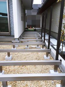 京都 LABOT - lab-t.com - IMG_6074 -