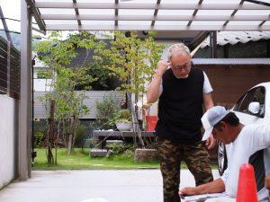 京都 LABOT - lab-t.com - P1010379 -