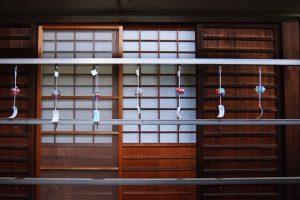 京都 LABOT - lab-t.com - P1010389 -