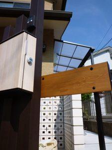 京都 LABOT - lab-t.com - P1080861 -