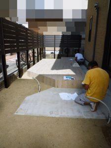 京都 LABOT - lab-t.com - P1080904 -