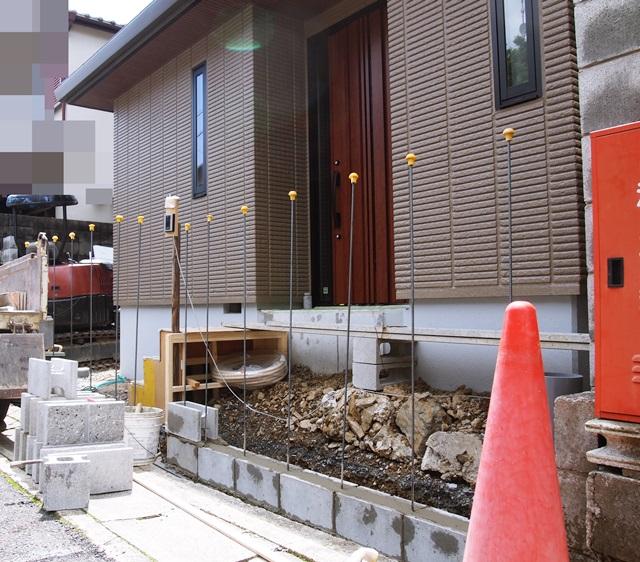 京都 LABOT - lab-t.com - 右京区のO様邸、完成してます! -