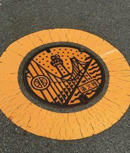 京都 LABOT - lab-t.com - IMG_8452 -