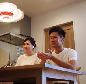 京都 LABOT - lab-t.com - P1010408 -