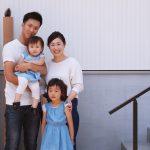 京都 LABOT - lab-t.com - 「お客様の声」を新しく追加しました -