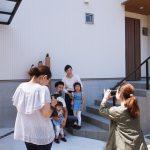 京都 LABOT - lab-t.com - 取材 -