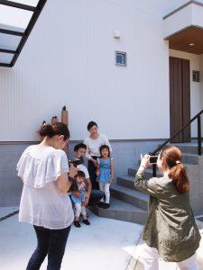 京都 LABOT - lab-t.com - P1010461 -