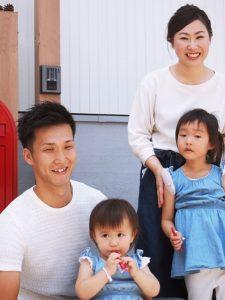 京都 LABOT - lab-t.com - P1010463 -