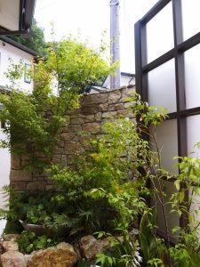 京都 LABOT - lab-t.com - top11 -