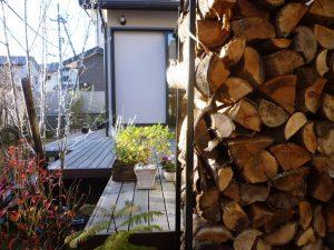 京都 LABOT - lab-t.com - top22 -