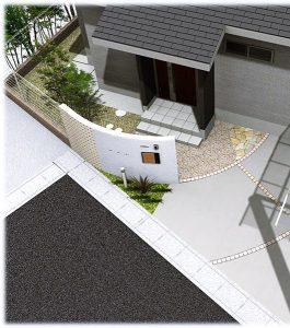 京都 LABOT - lab-t.com - 42 -
