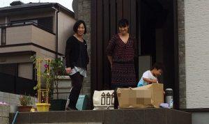 京都 LABOT - lab-t.com - IMG_8593 -