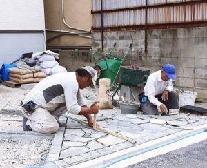京都 LABOT - lab-t.com - IMG_8594 -