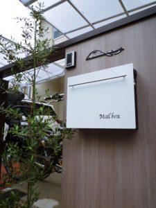 京都 LABOT - lab-t.com - P1090231 -