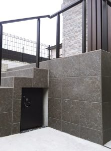 京都 LABOT - lab-t.com - IMG_9044 -