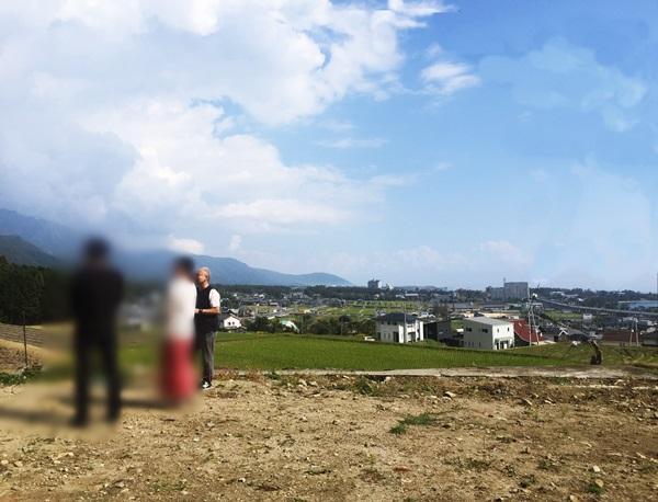 京都 LABOT - lab-t.com - この景色に似合う外構のご相談 -
