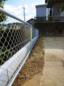 京都 LABOT - lab-t.com - P1090287 -