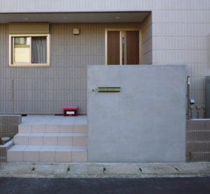 京都 LABOT - lab-t.com - P1090307 -