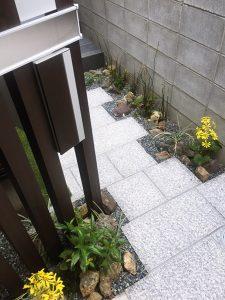 京都 LABOT - lab-t.com - 13 (4) -