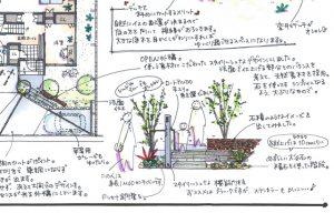 京都 LABOT - lab-t.com - t1 (2) -