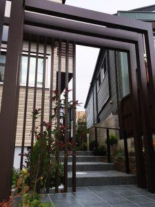 京都 LABOT - lab-t.com - IMG_9341 -