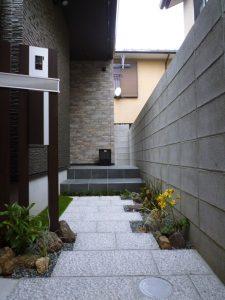 京都 LABOT - lab-t.com - jjij85 -