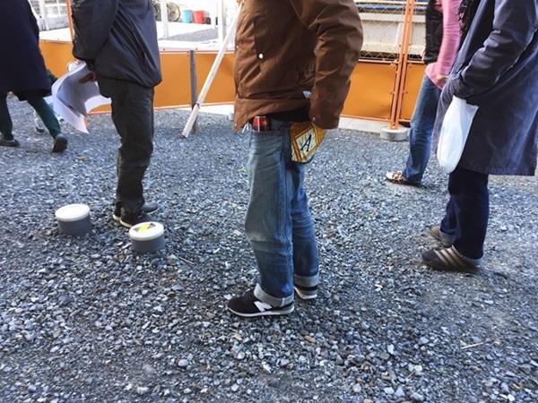 京都 LABOT - lab-t.com - 代々の想いも新築外構に引き継いでいきます -