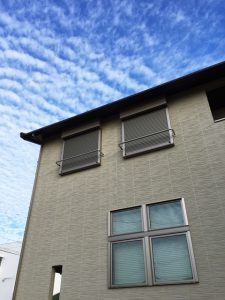 京都 LABOT - lab-t.com - IMG_9733 -