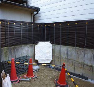 京都 LABOT - lab-t.com - P1090737 -