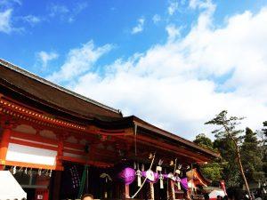 京都 LABOT - lab-t.com - IMG_9901 -