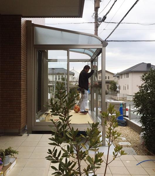 京都 LABOT - lab-t.com - これ、絶対使えるスペース! -