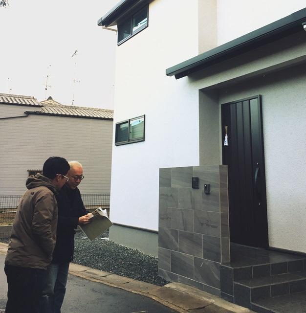 京都 LABOT - lab-t.com - 雨男・雪男 -
