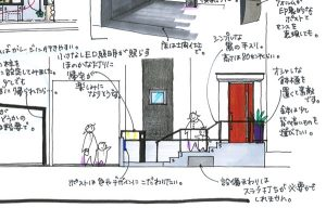 京都 LABOT - lab-t.com - 44n -